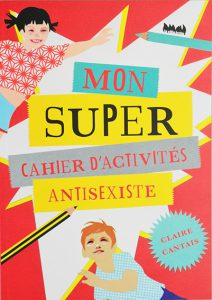 cahier_d_activite-cf487