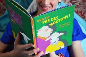 on_n_est_pas_des_moutons-b29f2