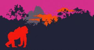 antipodes-dans-les-yeux-des-grands-singes